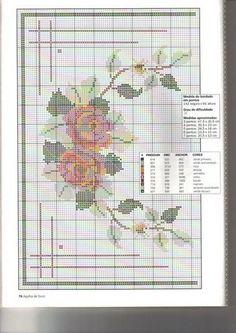 Oval Patterns - Majida Awashreh - Picasa Web Albümleri