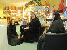 The Sisters From St.Elisabeth Convent Invite You To The Charity Christmas Fair In Brussels In December 2016 READ MORE: http://catalogueofstelisabethconvent.blogspot.com.by/2016/12/the-sisters-from-stelisabeth-convent.html#CatalogOfGoodDeeds #CatalogOfStElisabethConvent #Christian #Christianity #workshop #ourworkshops #StElisabethConventWorkshop #monastery  #orthodox #orthodoxy #church #orthodoxchurch