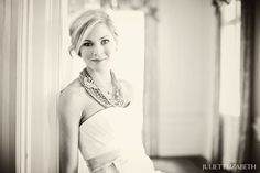 Allison Hill Johnston photographed by Juliet Elizabeth