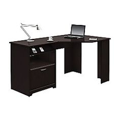 27 best round office tables images round office table rounding rh pinterest com