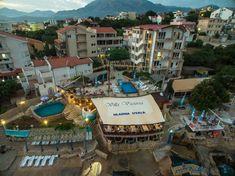 Booking.com: Apartments Viktorija , Utjeha, Čierna Hora - 86 Hodnotenia hostí . Rezervujte si ubytovanie teraz