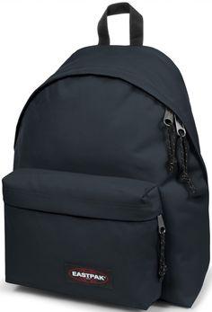 e510df9ade53 Удивительных изображений на доске «Backpack»: 27   Backpack, Laptop ...
