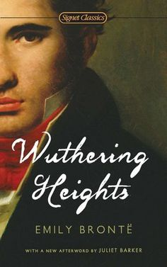 There are few more convincing, less sentimental accounts of passionate love than the story of the tormented Heathcliff, who falls wildly in love with Catherine Earnshaw, the daughter of his benefactor, and of the violence and misery that result from their thwarted longing for each other.
