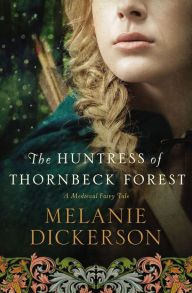The Huntress of Thornbeck ForestA beautiful maiden who poaches to feed the poor. A handsome forester on a mission to catch her. Danger and love are about to unite in Thornbeck Forest. The margrave owns the finest hunting grounds for miles around—and who teaches children to read, but by night this young beauty has become the secret lifeline to the poorest of the poor. For Jorgen Hartman, the margrave's forester, tracking down a poacher is a duty he is all too willing to perform. Jorgen…