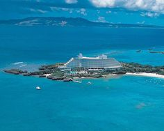 Best vacation we've taken. Manza Resort, Okinawa