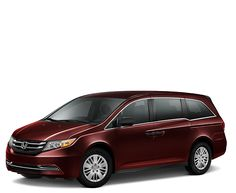 Current Offers and Leases on New Honda Cars - Official Website