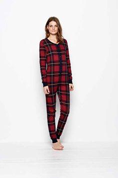 7ad938e7b2 Onesies of Every Variety Pyjamas
