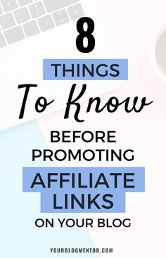 6 Figures Online in Record Time Marketing Logo, Affiliate Marketing, Internet Marketing, Online Marketing, Digital Marketing, Marketing Training, Marketing Ideas, Affiliate Websites, Marketing Strategies