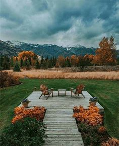 48 Ideas for farm landscape photography country living fall Beautiful World, Beautiful Places, Beautiful Scenery, Wonderful Places, Autumn Aesthetic, Simple Aesthetic, The Great Outdoors, Outdoor Living, Places To Go