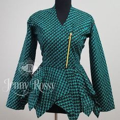 women african fashion that looks fab 79320 African American Fashion, African Print Fashion, African Fashion Dresses, African Outfits, African Prints, Ankara Fashion, Africa Fashion, African Attire, African Wear