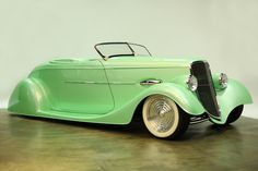 Rick Dore's 1934 Ford...Re-pin Brought to you by agents at #HouseofInsurance in #EugeneOregon for #LowCostInsurance