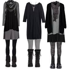 I really like the First and third outfits, and the shirt in the second outfit. I love the oversized Shirt with leggings or straight legged pants with boots look and the colors are great.