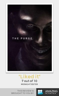 Check out this review from APB Picture Boxes, Horror Films, Cool Pictures, Entertaining, Amazing, Check, Movie Posters, Film Poster, Popcorn Posters