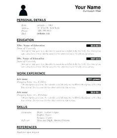 Registered Dietitian Resume Sample Http Jobresumesample Com 875 Registered Dietitian Resume Sample Job Resume Examples Job Resume Samples Resume Examples