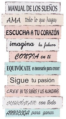 Art Quotes, Life Quotes, Mr Wonderful, Motivational Phrases, Spanish Quotes, Inspire Me, Love You, Lettering, Thoughts