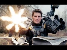 Action Movies 2014 Full Movie English Hollywood Tom Cruise Crime Thriller Adventure Movies Full HD. Subscribe: https://www.youtube.com/user/moviestubezus Source: https://www.youtube.com/watch?v=i3X5UQNcJoI