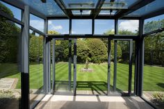 Let light into your life by adding a Viva windows , bi-fold doors, sliding doors or rooflights to your home. Conservatory, Sliding Doors, Life, Board, Design, Sliding Door, Winter Garden, Greenhouses