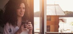 4 Things Healthy People Do To Start Their Day Off Right - mindbodygreen.com