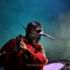 Download every Slipknot track @ http://www.iomoio.co.uk  http://www.iomoio.co.uk/bonus.php