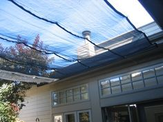 patio covers cloth - Bing Images