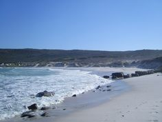 Cape Town Beaches 11 | CABS Car Hire | www.cabs.co.za