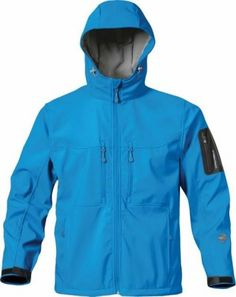 STORMTECH® women's apparel includes performance wear for all your adventures. Stay dry, cool, or warm with this extensive collection of quality outerwear. Coats For Women, Clothes For Women, Coat Sale, Waterproof Fabric, Green Jacket, Casual Shirts For Men, A Team, Nike Jacket, Windbreaker