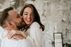 Couples In Love, Free Photos, Karma, Mantra, Photo Editing, Fitness, Photoshop, Couple Photos, Diet Tips
