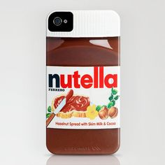 On my phone case wish list...
