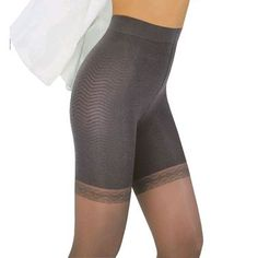 7317134f308 Solidea Magic 70 Anti-Cellulite Sheer Support Tights feature a secret