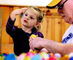 West York Block Watch group prepares for Easter egg hunt http://yorkdispatch.mycapture.com/mycapture/folder.asp?event=1441284