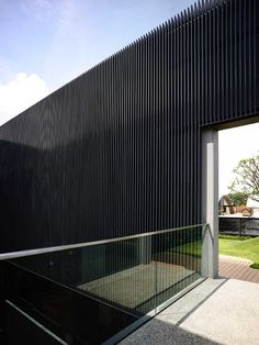 66MRN+House+by+ONG