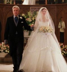 This dress from Mona Lisas Smile. Fantastic wedding. Hopefully I have a better marriage ;)