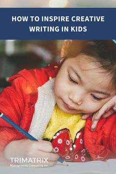 Visit online self book publishing workshops & get your book ready for publication. Kids Writing, Creative Writing, Create Your Own Book, Online Self, Online Tutorials, Self Publishing, Our Kids, Children's Books, Book Design