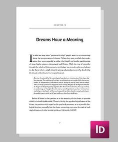 Leadership Nonfiction Template for Print and eBook Book Design Templates, Indesign Templates, Book Design Layout, Award Winning Books, Print Design, Graphic Design, Classic Books, Submission, Design Quotes