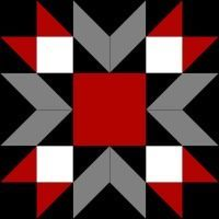How To Make A Barn Quilt Barn Quilts Pinterest Mom