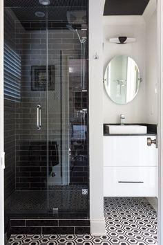 930 Best Amazing Bathrooms Images In 2019 - Best-bathrooms