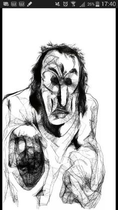 A man Art, Art Background, Kunst, Art Education