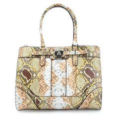 100 beste afbeeldingen van Guess Bags Juweliers, Guess