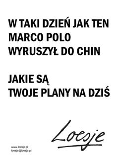 Loesje International Cool Words, Are You Happy, Thoughts, Motivation, Funny, Quotes, Poster, Life, Quotations