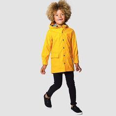 Que no te pille la lluvia  #newseason #kmfamilyes #kidswear #gosoaky