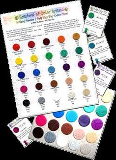 Poly Clay Plays Rainbow of Color Recipe and Storage System. Click and get your recipes organized and easy to find! Polymer Clay Recipe, Polymer Clay Crafts, Polymer Clay Jewelry, Color Blending, Color Mixing, Printed Recipe Cards, Play Clay, Clay Tutorials, Drawing Tutorials
