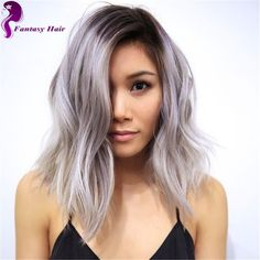 Cheap wigs and hairpieces for white women, Buy Quality wig beyonce directly from China wigs retail Suppliers:        Virgin Brazilian Body Wave Human Lace Front Wig With Bangs Glueless Full Lace Human Wigs For Black Women With Sid