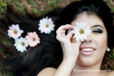 book-fotos-15-anos-festa-senior-photography-photo-estudio-para-fazer-book-bh-belo-horizonte-melhores-criativas-naturais-estudio-studio-_ADR1648.jpg (1600×1065)