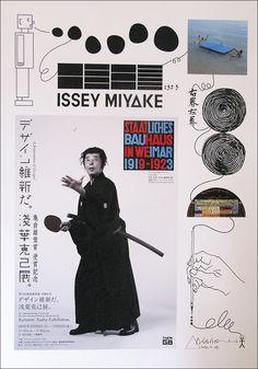 Katsumi Asaba - Google Search