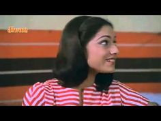 Old is Gold Evergreen Golden Superhit Song Hindi Movie Song, Movie Songs, Hindi Movies, Pam Pam, Lata Mangeshkar, Bollywood Songs, 6 Music, Feeling Stressed, Mousse Cake