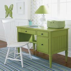 Berkshire Side Chair - Ethan Allen US