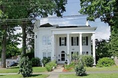 200 College St, Winchester, KY 40391 1887