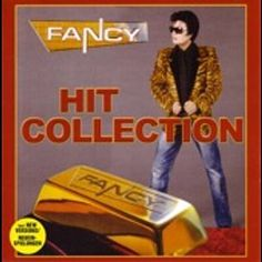 Flames Of Love (Extended Version) - Fancy | Shazam Music Mix, Dance Music, Top 80s Songs, Fancy Song, Disco 80, Come Back And Stay, Bad Boys Blue, Disco Songs, Italo Disco