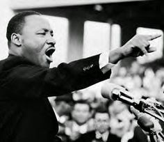 Famous&Appreciate Martin Luther King....I Have Dream....Against Apartheid