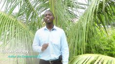 An Empowered Life by Eston Swaby Book Trailer